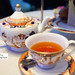 My friend\'s ceylon ginger tea