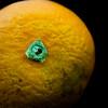 (038/366) Orange