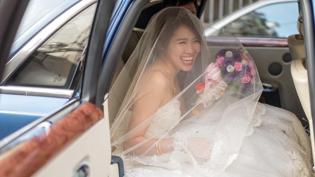 婚攝樂高-婚禮紀錄-039