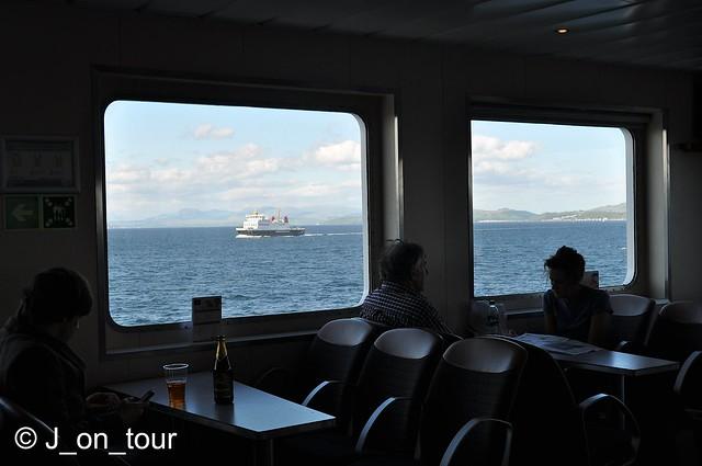 Passing Ships  GJC_017556