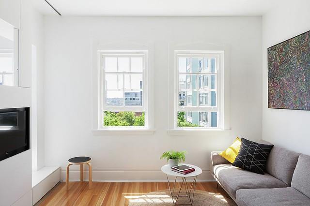 160221_Darlinghurst_Apartment_06__r