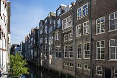 Voorstraathaven, Dordrecht