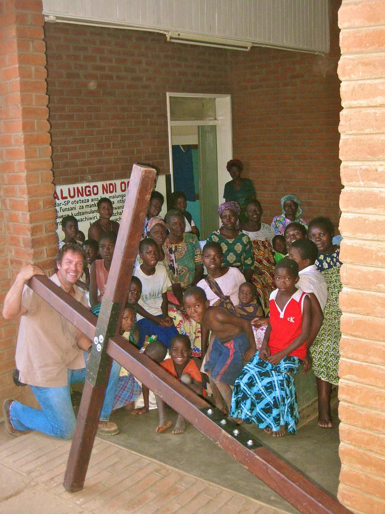 Malawi Image41