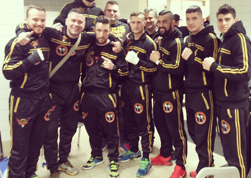 theofanous_elite_team Fight Club Galatsi