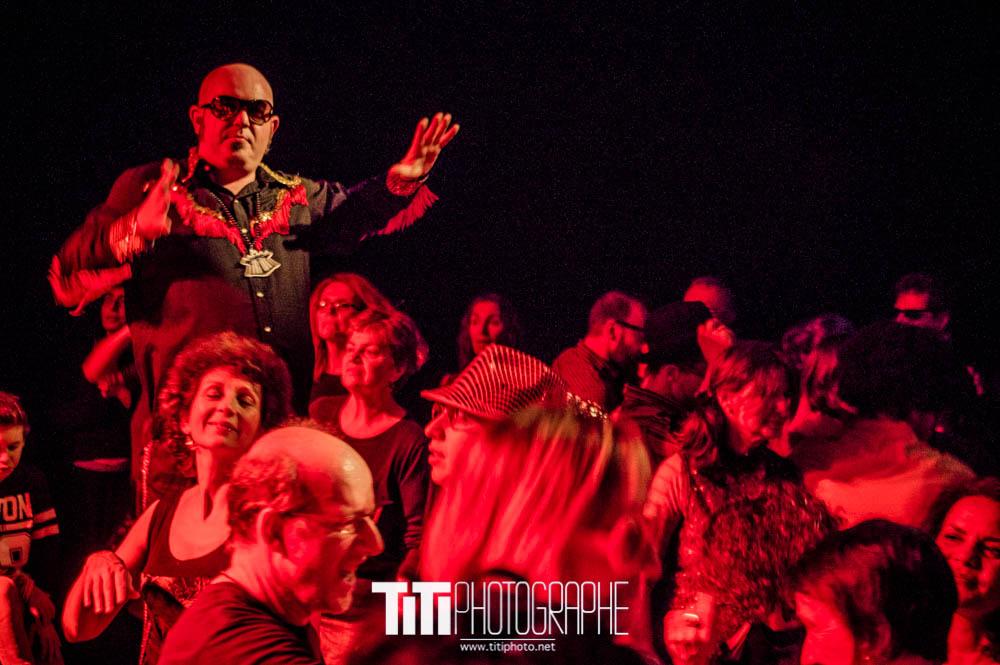 Pasha Disco Club-Grenoble-2016-Sylvain SABARD