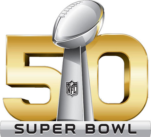 Super Bowl 50 (logo)