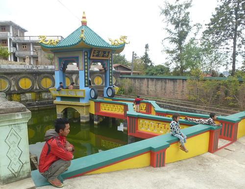 M16-Lashio-Temple chinois (7)