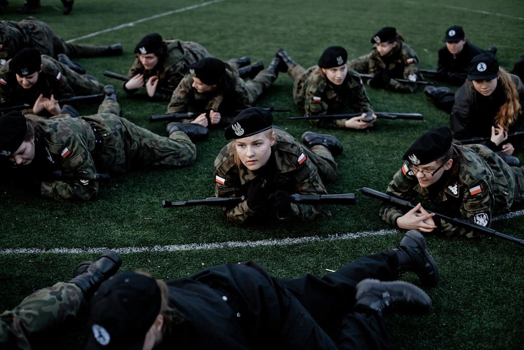 apararea_paramilitara_poloneza (2)