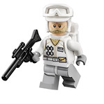 LEGO Star Wars 75098 Ultimate Collector's Series Assault on Hoth 27