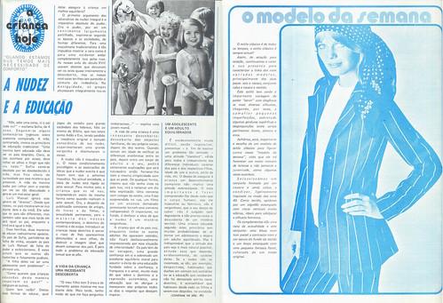 Modas e Bordados, No. 3199, Maio 30 1973 - 8