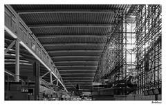 The transformation (Utrecht Centraal 3)