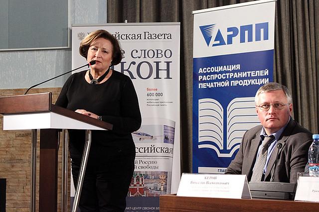 Александра Теребунова,  Издательство «Околица» (г. Краснодар)