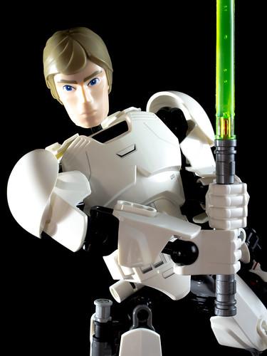 LEGO_Star_Wars_75114_35