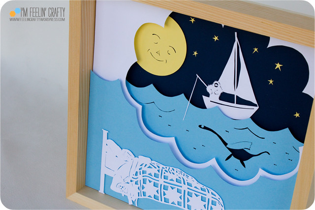 Papercut-SeaHero-ImFeelinCrafty