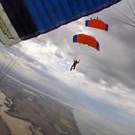 SA Skydiving-41