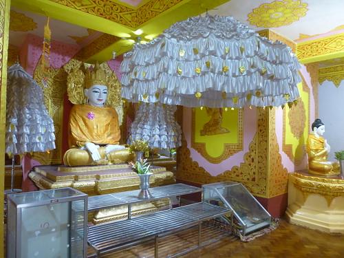 M16-Monywa-Laykyun Setkyar Buddha (12)