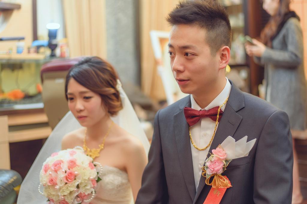20151230后里東達婚宴會館婚禮記錄 (399)