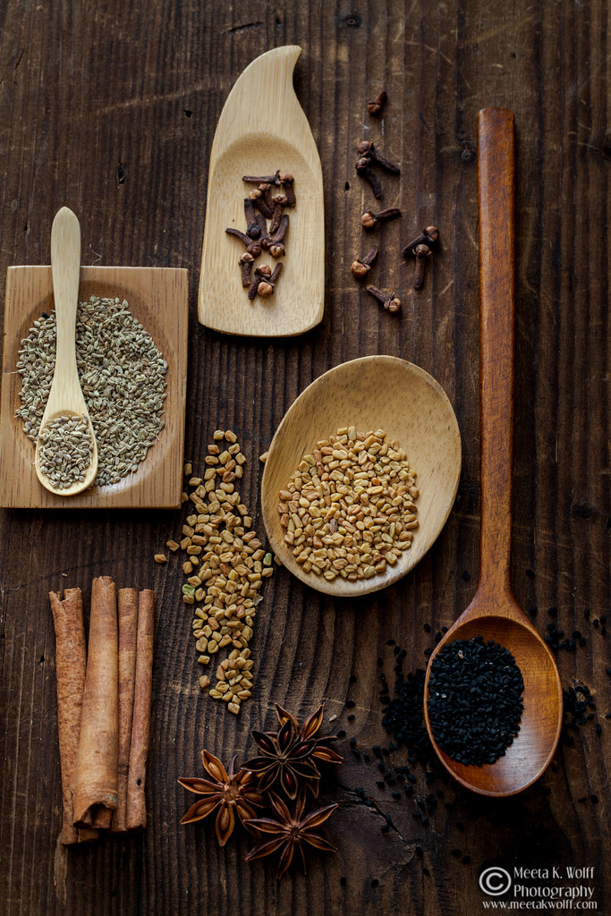 Spices-022016-by Meeta-K.Wolff-0129
