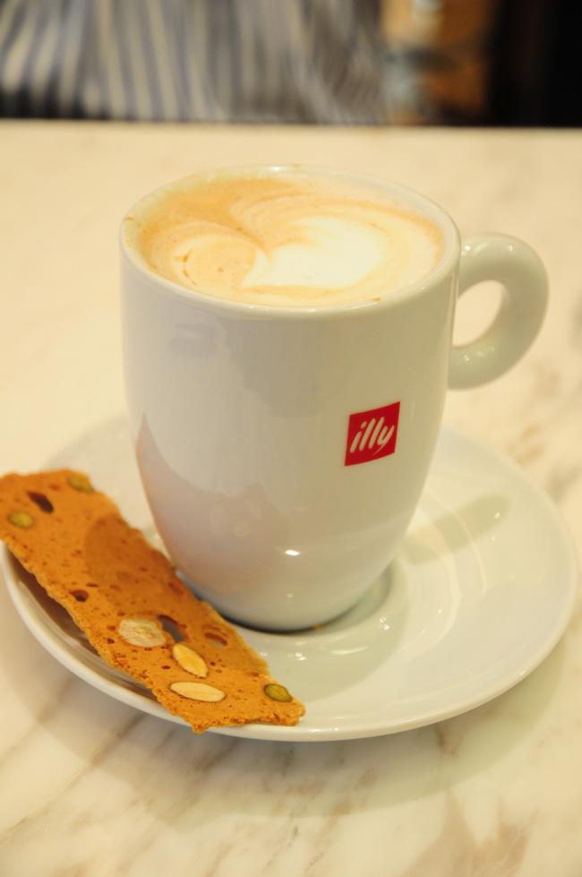 Passion Café