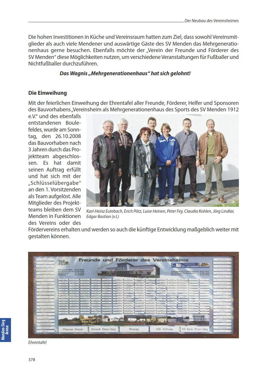 Menden-Sieg_Arena-klein_12
