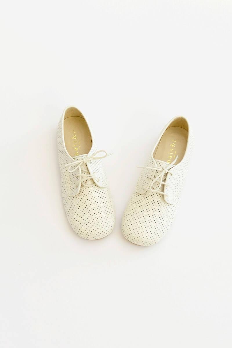 anais+i shoes