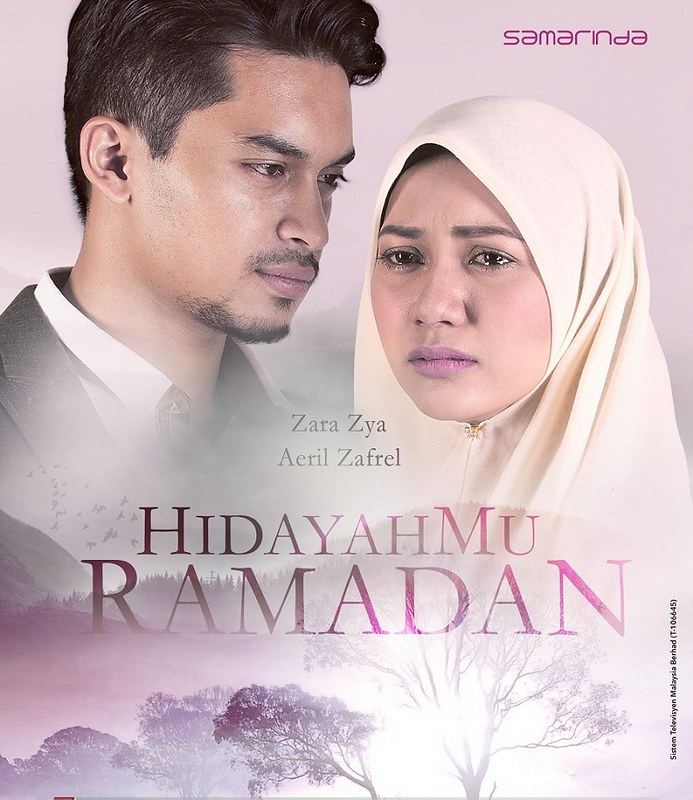 Hidayahmu Ramadan_v1