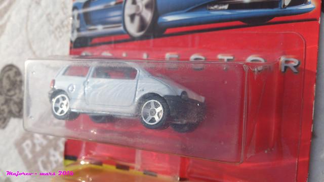 N°206 Renault twingo 1. 25095517693_7f2f35e07a_z