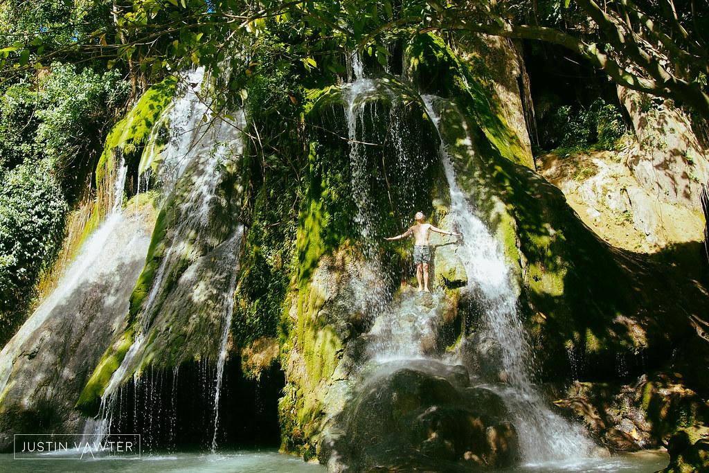 Daranak Falls + Batlag Falls-6.jpg