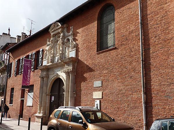 paroisse saint pierre 2