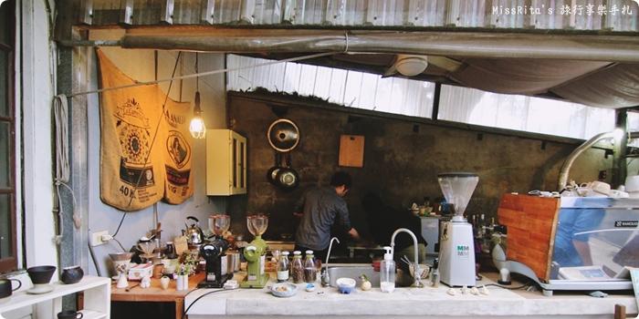 花蓮咖啡廳 花蓮特色咖啡廳 全台特色咖啡廳 Giocare Giocare義式.手沖咖啡 giocare cafe 花蓮貓咪咖啡 台灣12家特色咖啡館 花蓮咖啡0-