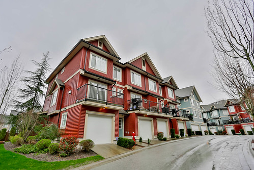 Storyboard of Unit 26 - 6635 192nd Street, Cloverdale
