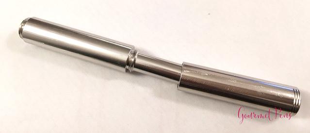 Review Schon Dsgn Classic Aluminum Pen @The_Schon (21)