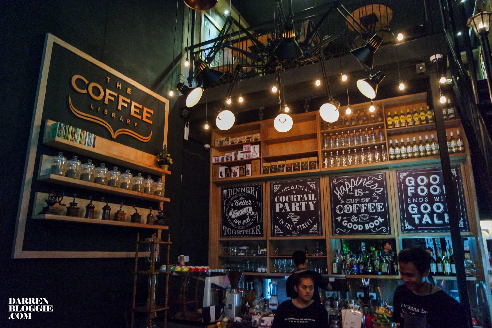 the-library-cafe-bali-8379