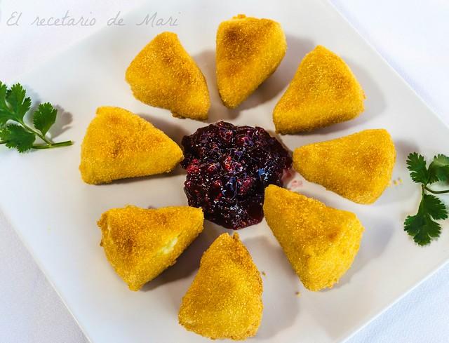 queso frito 2
