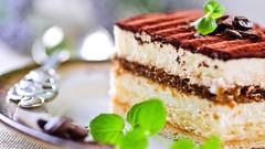 Tiramisù dessert, dolce, uova, mascarpone, ricett…