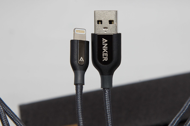 AnkerPowerLine+Lightning_Cable-5