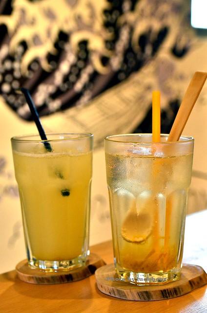 礁溪里海Cafe咖啡海鮮定食026-DSC_1606