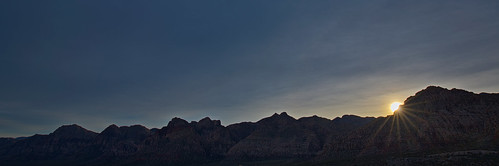 redrockcanyon sunset sky usa sun nature america landscape march spring lasvegas earth nevada places mojavedesert 2016 canon5dmarkiii canonef1635mmf4lisusmlens