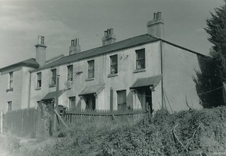 Moray Place housing, 15 April 1959