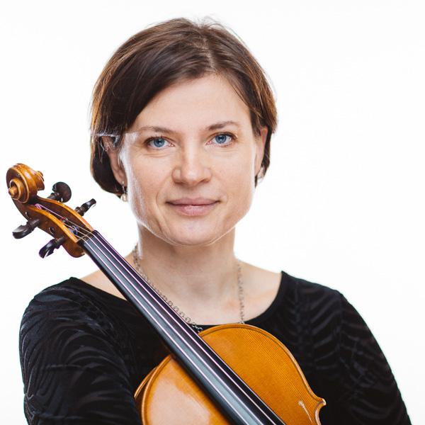 Marlena Ulanicki