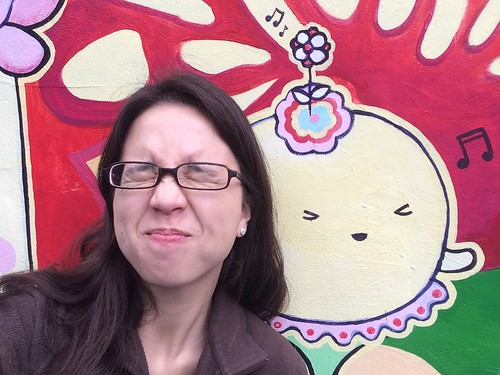 Cincinnati mural walk 002