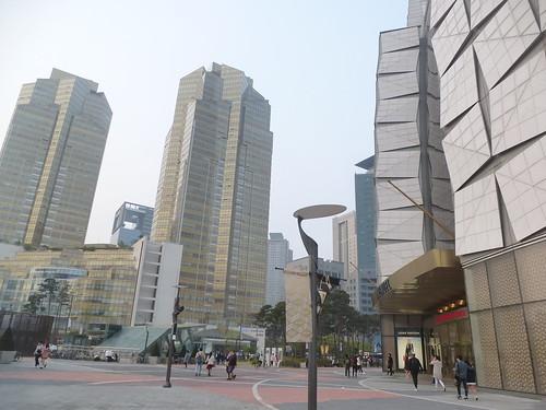C16-Seoul-Parc Seokcho(1)