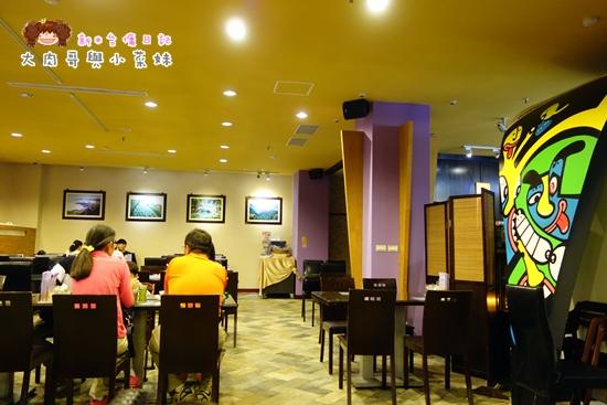 夏緹飯店晚餐 (13).JPG