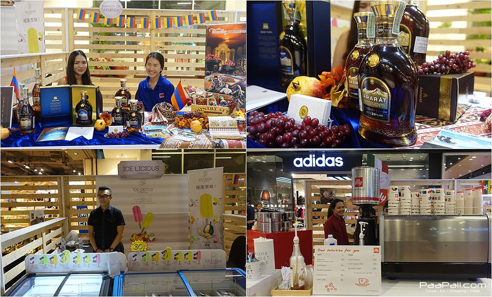 East Ville Bazaar 2016 (28)