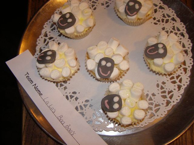 cup-cake12