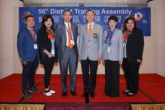 2016-04-23 56th District Training Assembly - 621