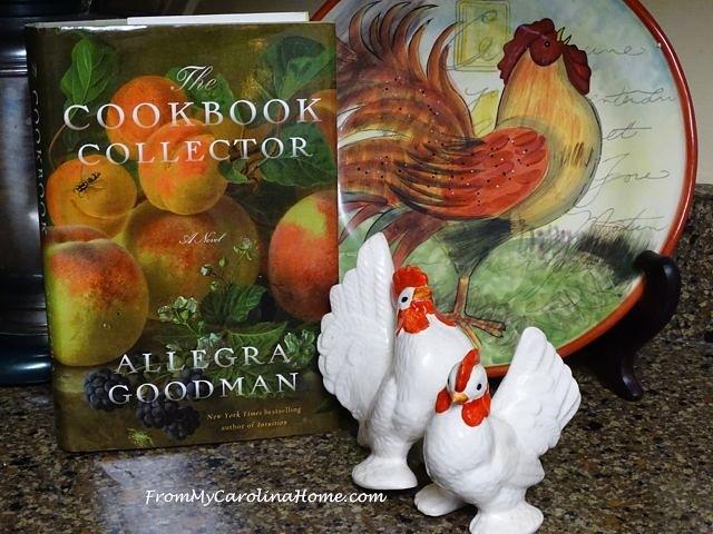 Cookbook Collector 2