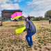 2016 Blossom Kite Festival - Washington, DC