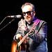 Elvis Costello and Larkin Poe