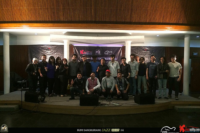 BumiSangkuriangJazzNight4-PhotoGroup